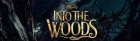 The INTO THE WOODS film trailer!
