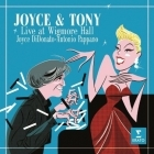 Promo Video for 'Joyce And Tony Live At Wigmore Hall'