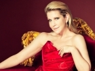 The great American diva, Joyce Di Donato to premiere David Krane arrangements in London!
