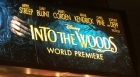 Comparing Four Major Recordings of INTO THE WOODS