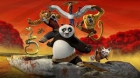 David Krane to adapt music for KUNG FU PANDA SPECTACULAR!