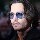 Johnny Depp in Talks to Join Disney's 'Into the Woods'