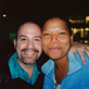 <em>Chicago</em> with Academy Award winning Queen Latifah
